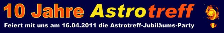 AJP2011-Banner02.jpg