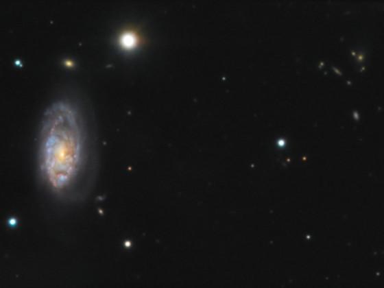 NGC5678