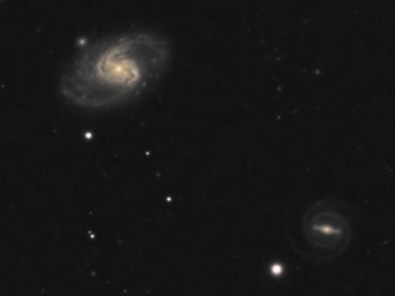 NGC3583
