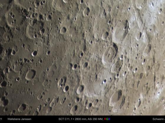 Wallebene Janssen, 16.06.2021 RGB