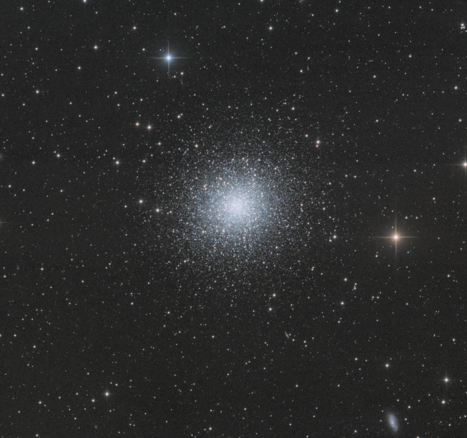 M13 2012 bis 2021