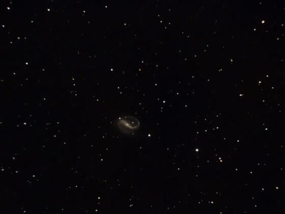 NGC 4797