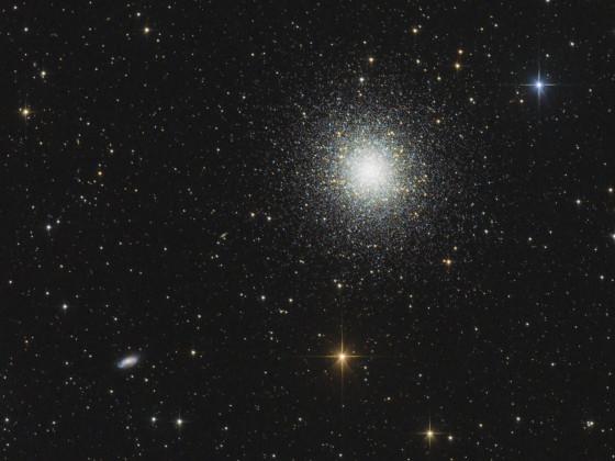 M13 vom 5. Juni 2021