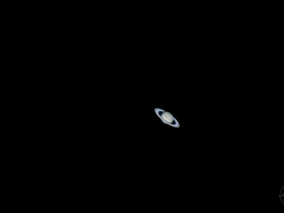 Saturn_02092021