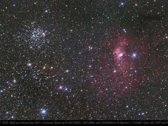 20210905_NGC7635_M52_NovCas2021