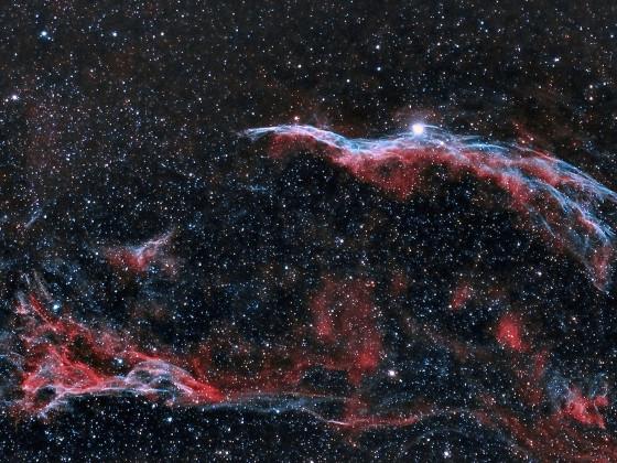 NGC6979_Schleiernebel_West_combine-HaO3-RGB-crop