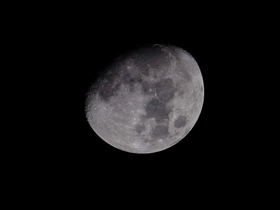 Mond_16.10.2021