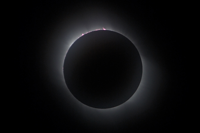 20060329125928