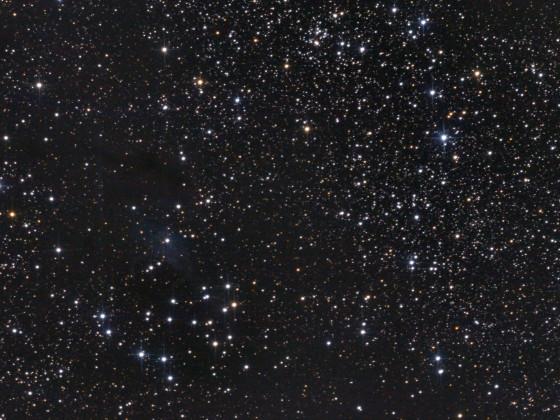 NGC 225