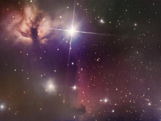 Flammennebel_NGC 2024