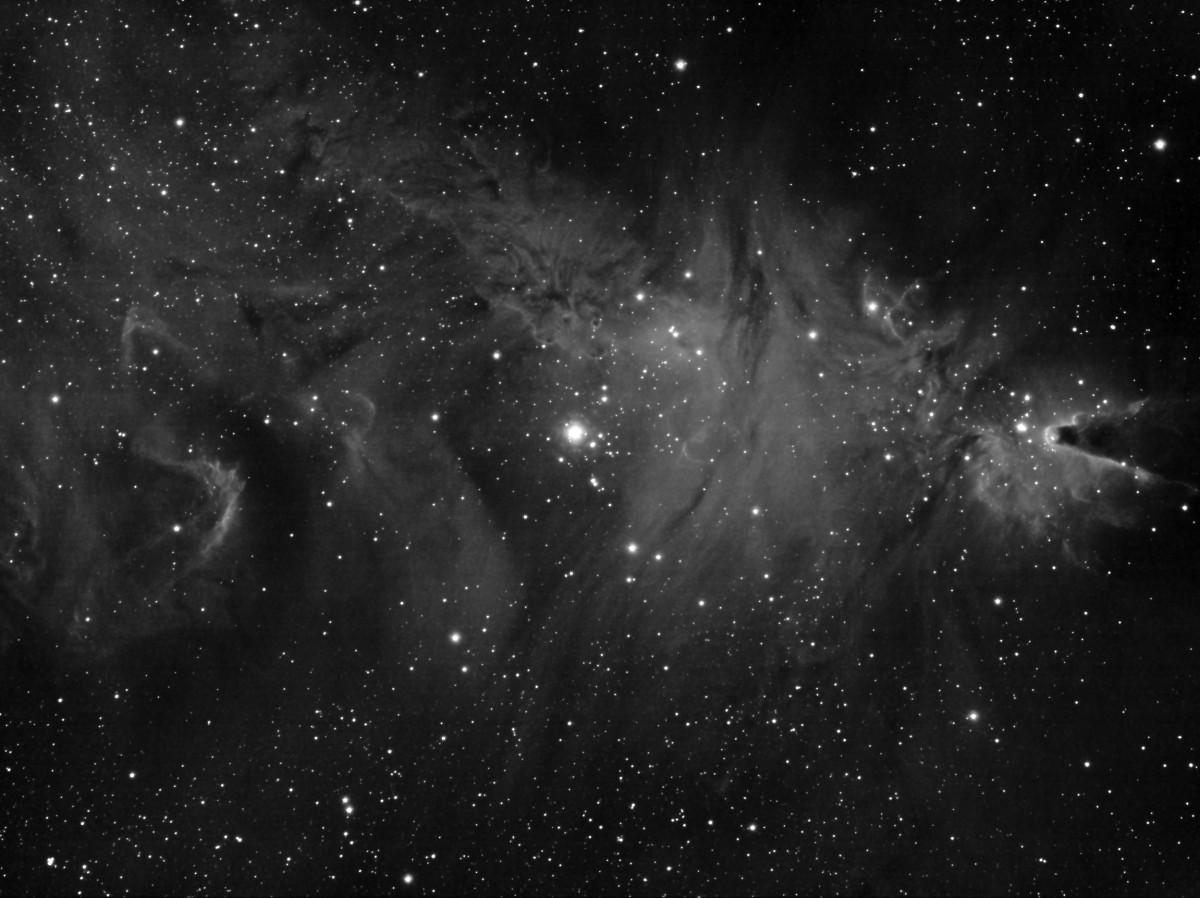 NGC2264_21-3-5_Ha