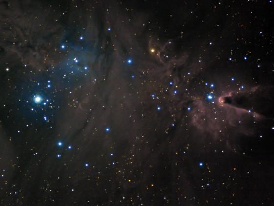 NGC2264_21-3-5_HRGB