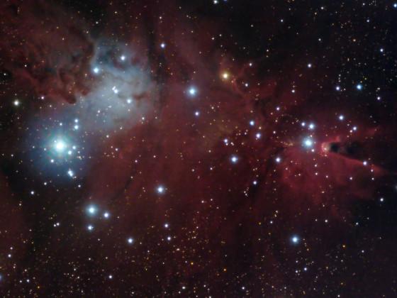 NGC2264_21-3-5_LRHGB