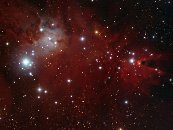 NGC2264_21-3-5_LRHGB50