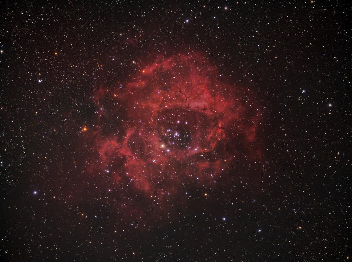 NGC2239_Rosettennebel_19-2-27