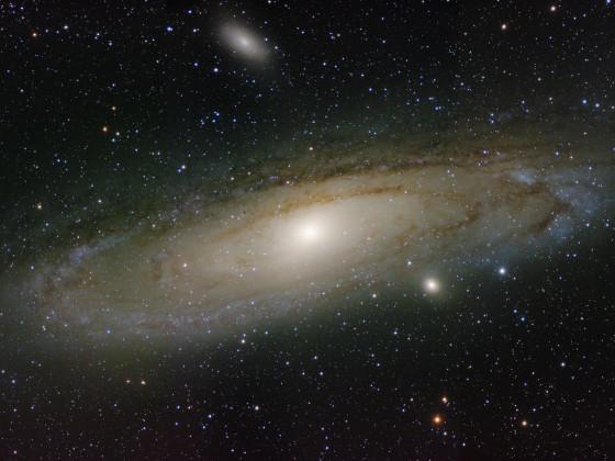 M31_Andromedanebel_20-9-21-22_Mosaik