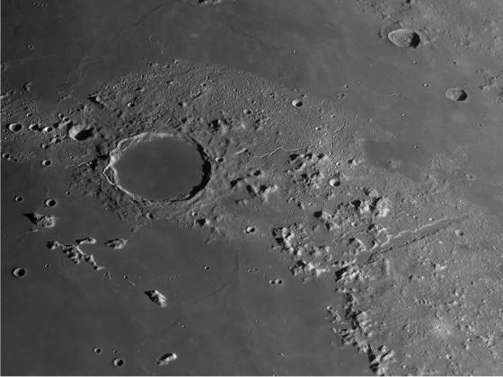 Plato + Alpental mit C9,25 in 150%-Ansicht