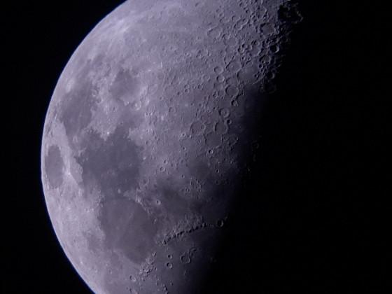 Mond 20.04.21
