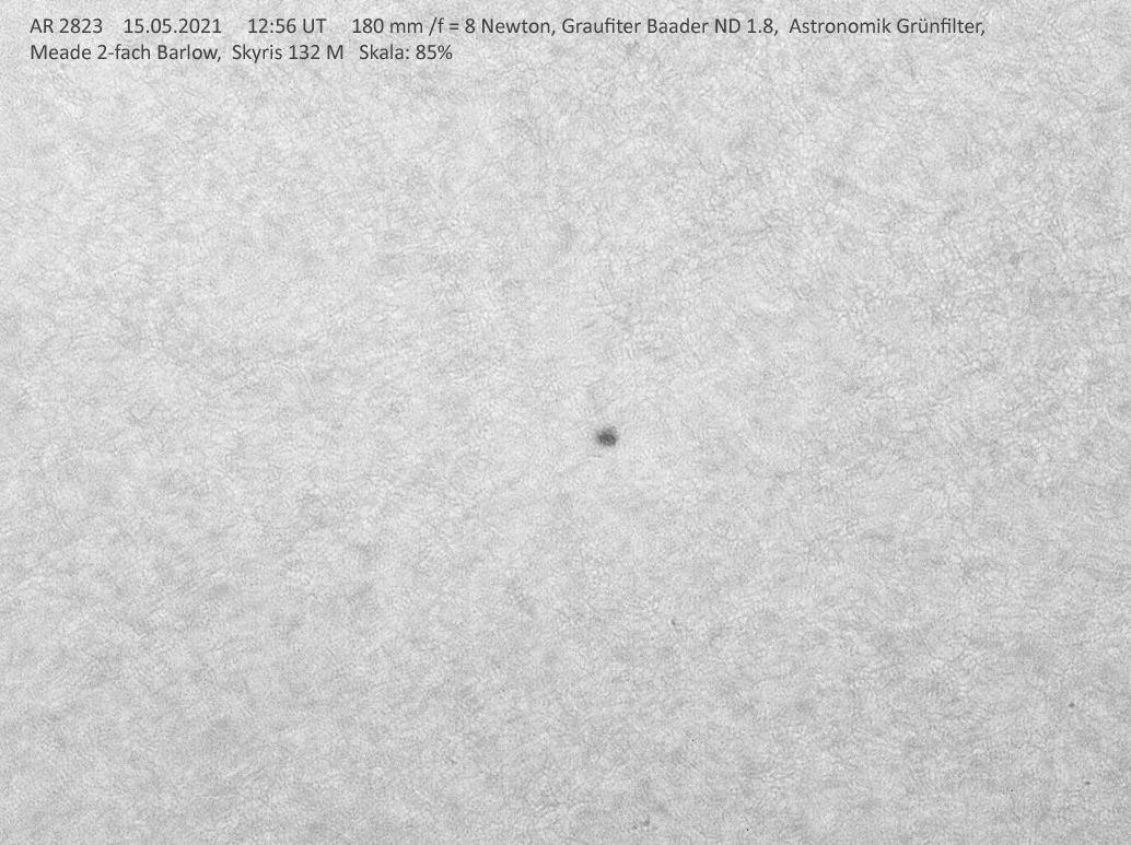 AR2823_2021-05-15