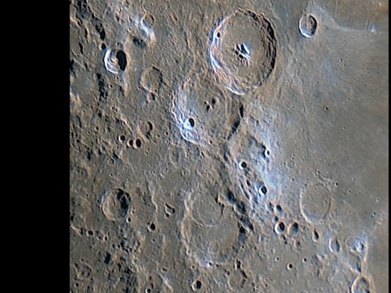 Theophilus, Cyrillus, Catharina am 18.05.2021 (RGB)