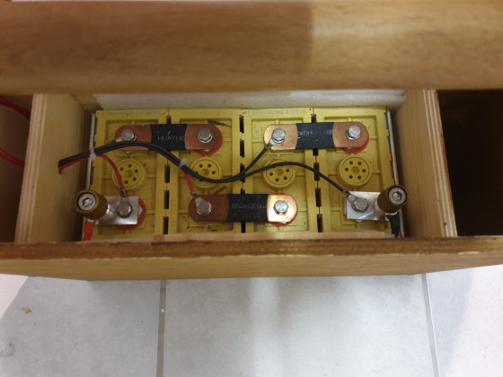 Akku-Box LiFeYPO4 01