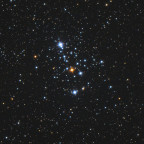 M103_21-9-6