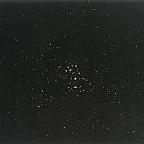 Plejaden am 29.09.2000