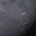 Region um Kopernikus