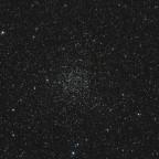 NGC7789_21-9-8