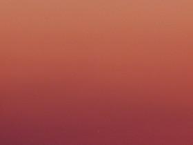 Merkur und Venus am Abendhimmel, 27. April 2021