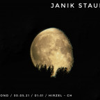 Mondaufgang 30.05.2021