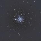 Messier10