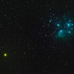 M45-Mars_21-3-5