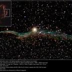 NGC 6990