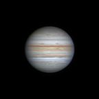 """Jupiter 6"""" 24/09/2021 23:10"""