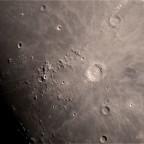 Copernicus und Umgebung am 22.04.2021