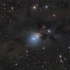 NGC_1333_LRGB_new