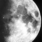 Mond am 27.09.1982