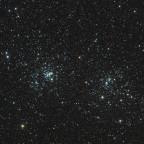 NGC869-884_21-9-8