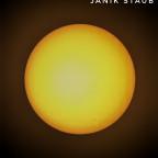 Sonne 20.05.2021