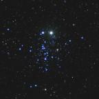 NGC457_20-1-16