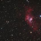 M52-NGC7635_21-9-5_Blasennebel
