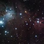 NGC2264_21-3-5_LRGB