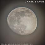 Mond 23.05.2021
