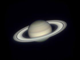 Saturn 12.8.