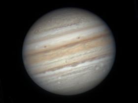 Jupiter 12.8.