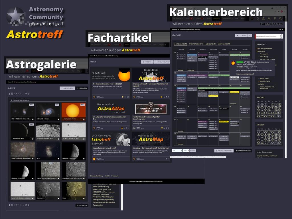Astrotreff-Slide02.jpg