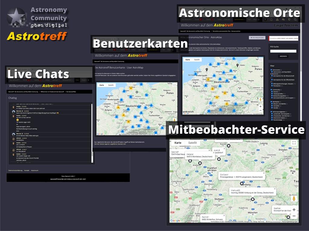 Astrotreff-Slide03.jpg
