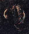 Veil Nebula - 03.07.2019 von masteiner