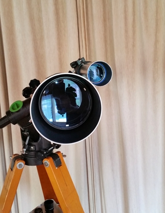 docter xxw 12 5mm 90 okular